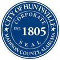 city_of_huntsville2.jpg