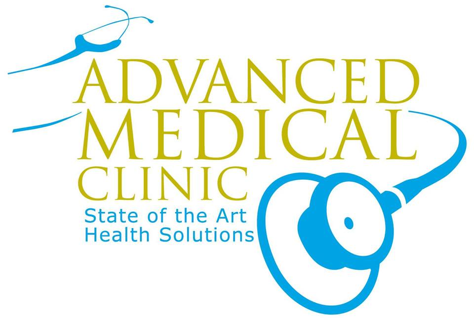 Advanced Medical Clinics Huntsville