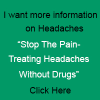 Stop-the-pain-headaches