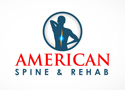 american spine and rehab
