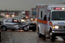 san_antonio_auto_accident_lawyer_1.jpg